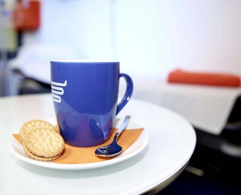 Guten Morgen | Dr. Pfundstein | München | Gastroenterologe | Magenspiegelung | Darmspiegelung