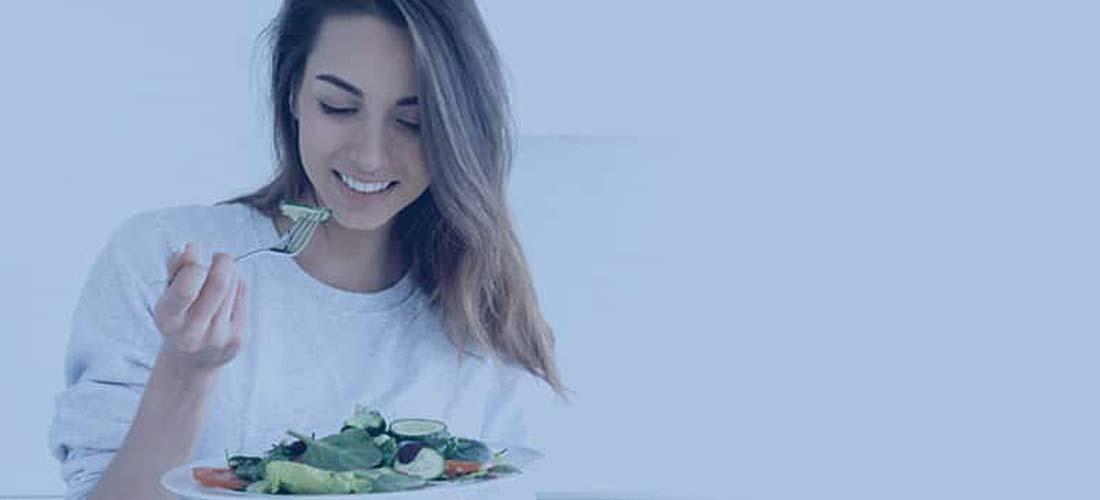 Ernährungsberatung | Dr. Pfundstein | München | Gastroenterologe | Magenspiegelung | Darmspiegelung