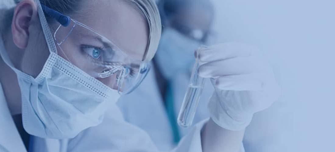 Laboruntersuchungen | Dr. Pfundstein | München | Gastroenterologe | Magenspiegelung | Darmspiegelung