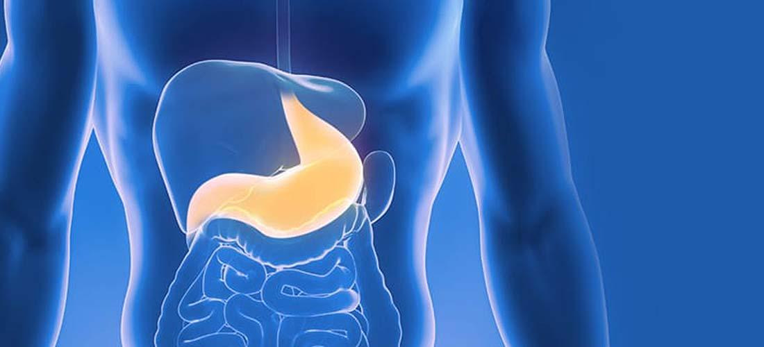 Magenentzündung | Dr. Pfundstein | München | Gastroenterologe | Magenspiegelung | Darmspiegelung
