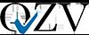 QZV | Qualitätsmanagement | Dr. Pfundstein München