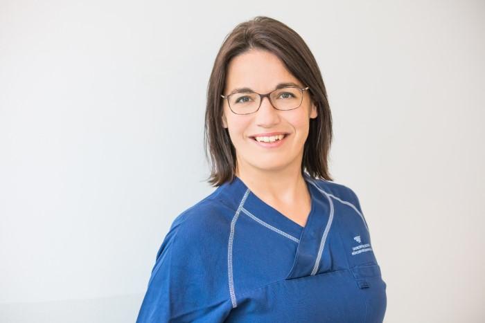 Prof. Dr. Seiderer-Nack | Praxis Dr. Pfundstein | München | Gastroenterologe | Magenspiegelung | Darmspiegelung