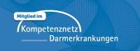 Kompetenznetzwerk Darmerkrankungen | Dr. Pfundstein München